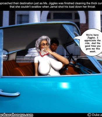Ms Jiggles 3D 7 Porn Comic 022