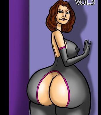 Porn Comics - The Proposition 2 – Part 3 Porn Comic