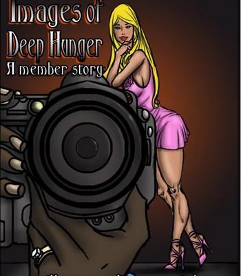 Porn Comics - Images Of Deep Hunger Sex Comic