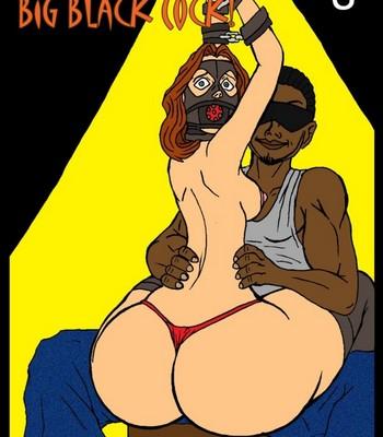 Porn Comics - The Proposition 1 – Part 3 Sex Comic