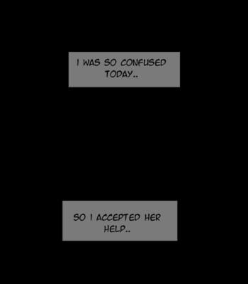 Lucoa Always Helps Me 1 Porn Comic 025