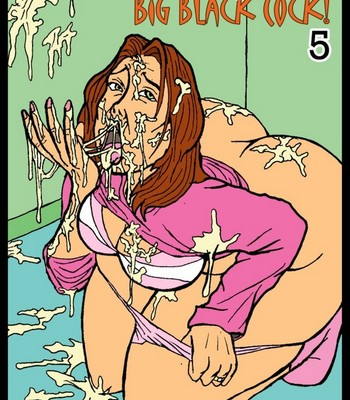 Porn Comics - The Proposition 1 – Part 5 Cartoon Porn Comic